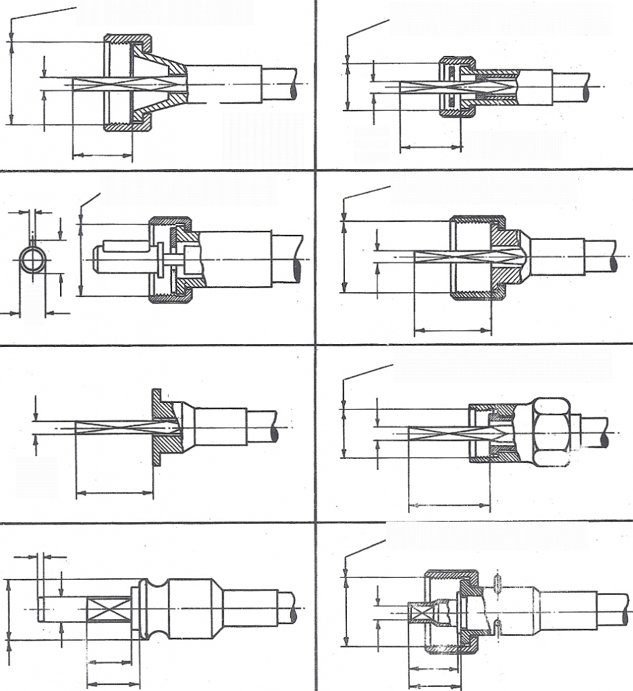 Smiths factory drawings